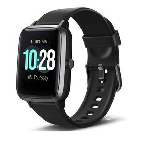 Accessories - Waterproof Smart Watch